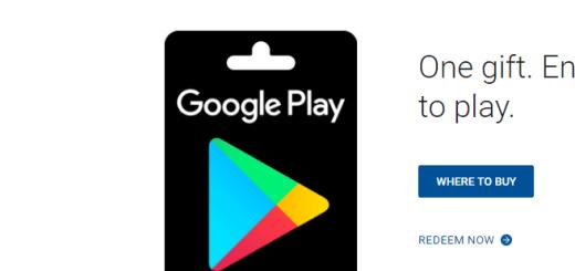 paytm google play card