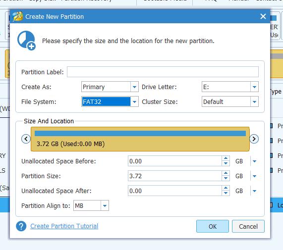 swissknife pour windows 7