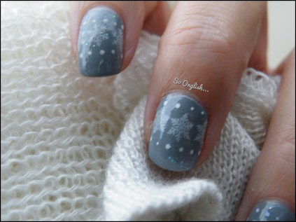 https://soonglishleblog.wordpress.com/2013/12/21/almost-home-made-sweater-pattern/