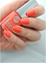 https://soonglishleblog.wordpress.com/2014/03/01/glam-wear-02-de-bell-un-rose-corail-glamour-a-souhait/