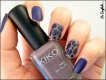 https://soonglishleblog.wordpress.com/2014/02/04/purple-leopard/