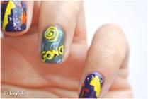 https://soonglishleblog.wordpress.com/2014/04/13/sauves-cest-le-nailstorming/