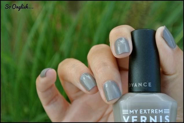 https://soonglishleblog.wordpress.com/2014/10/31/nomad-chic-la-collection-automne-2014-de-beautynails/