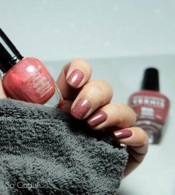 kleancolor-holo-pink-134