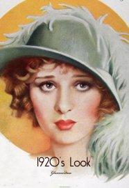1920s-flapper-makeup11