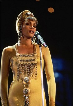 whitney-houston-18