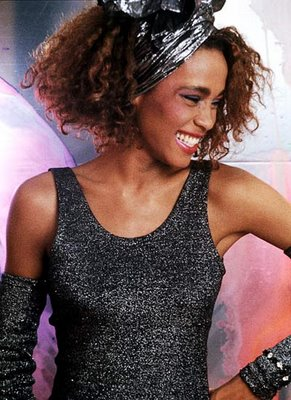 Whitney-Houston-fashion-17