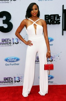 2013-BET-Awards-LeToya-Luckett