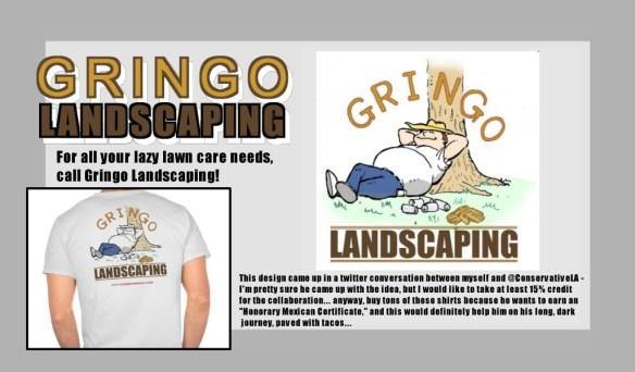 Zazzle-ad-gringo-lanscape-shirt