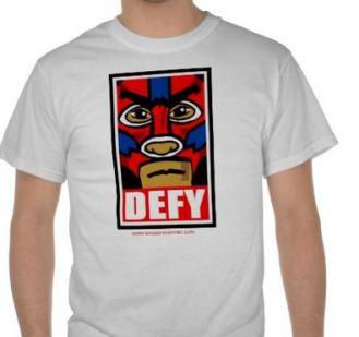 Sooper-obey-defy-shirt