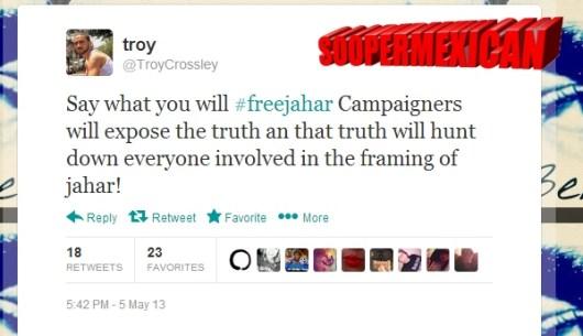 troy-crossley-threat1