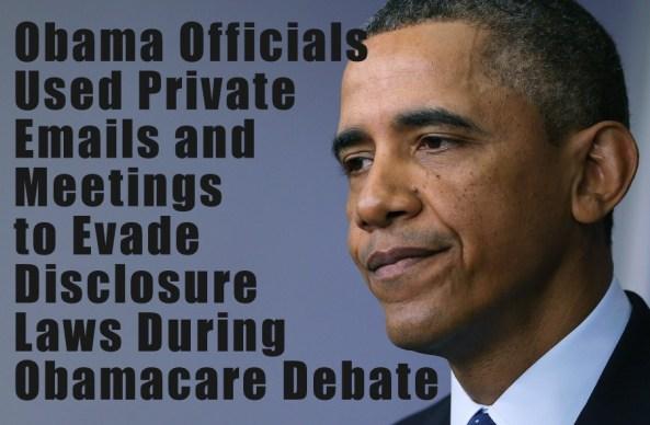 Obama-care-secret-emails