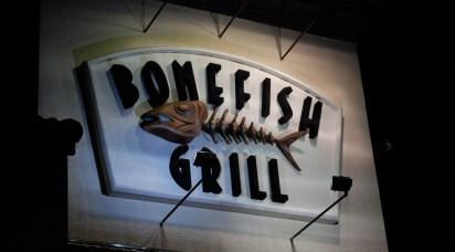 Bonefish_Grill_sign