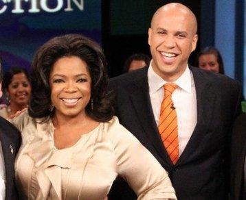 oprah-booker-t-bone