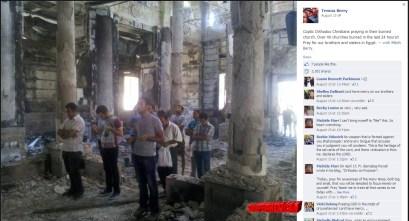 popetawadros-coptic-christians-egypt-burnt-church-2