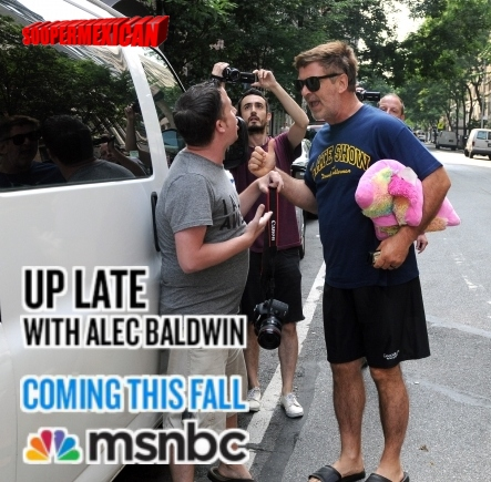 Up-Late-with-Alec-Baldwin-01