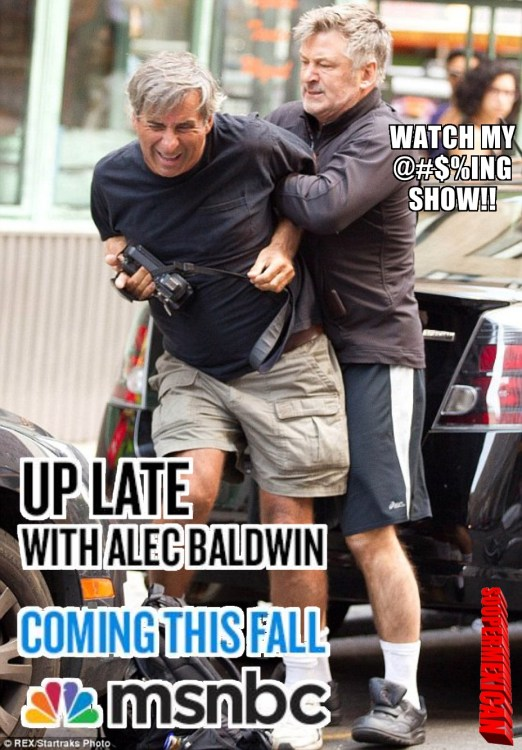 Up-Late-with-Alec-Baldwin-6