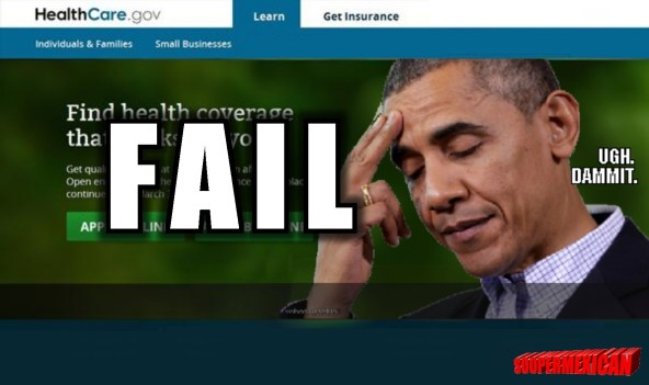 Healthcare-obamacare-headache-FAIL