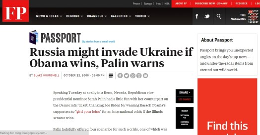 foreign-policy-palin