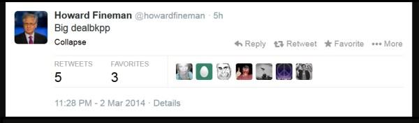 Howard-Fineman-1