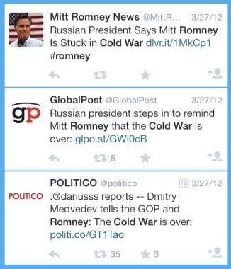 Romney-RUssia-Tweets 106