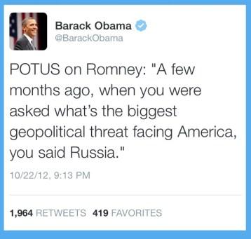 Romney-RUssia-Tweets 113