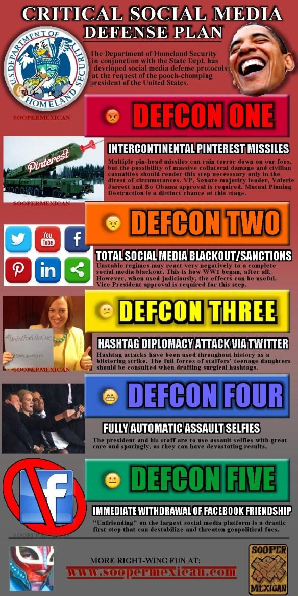 DHS-social media defcon-final