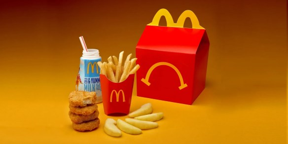 Happy Meal-1