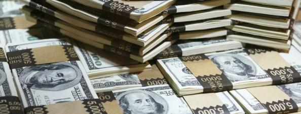 cash-money-dammit