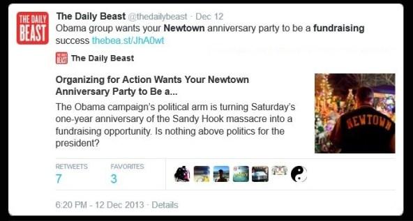 Obama-fundraising-daily-beast