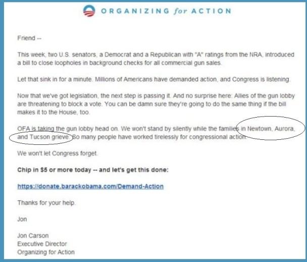 Obama-fundraising-guns-1