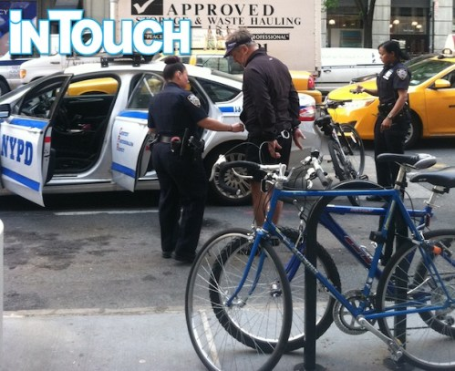 alec-baldwin-arrest