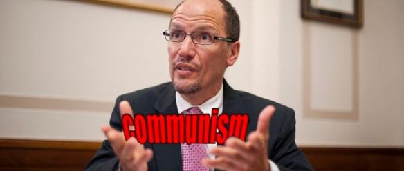 labor-tom-perez-communism