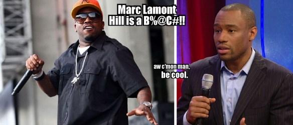 big-boi-marc-lamont-hill