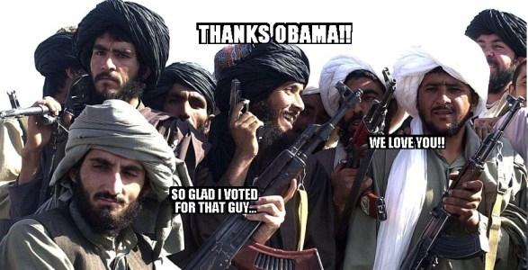 taliban-1