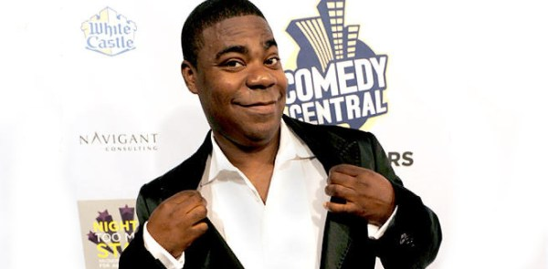 tracy-morgan-accident