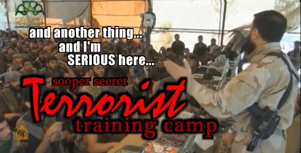 Isis terrorist camp-2