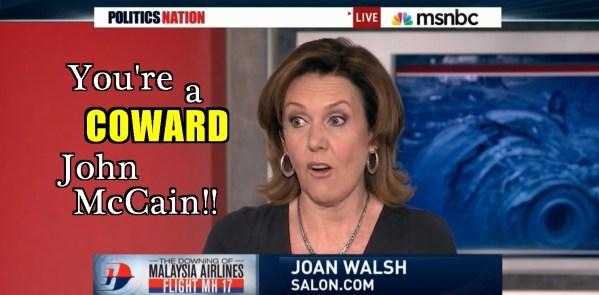 Joan walsh-cowards-ijr