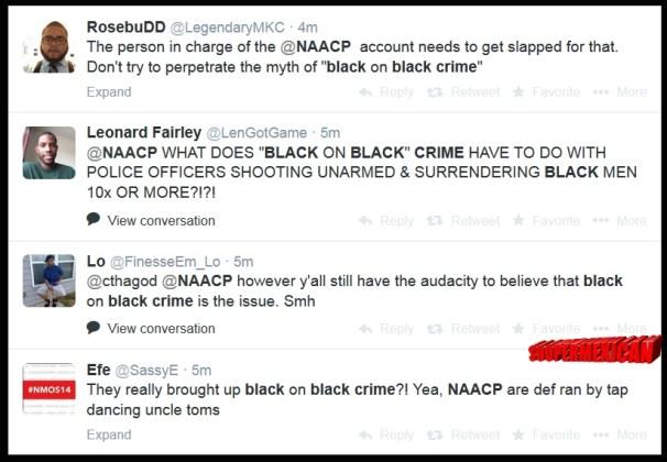 naacp-black-crime-5