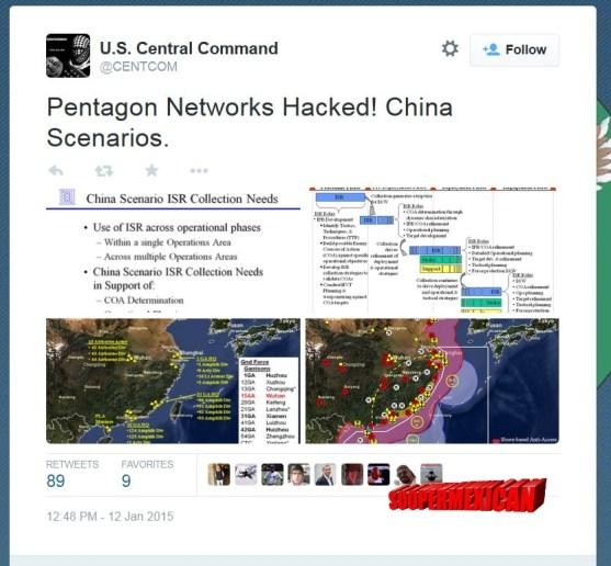 centcom hacked isis-06