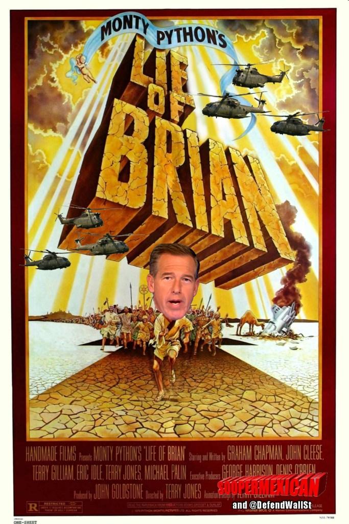 lie of brian williams-2