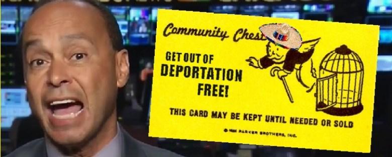 gutierrez deportation card