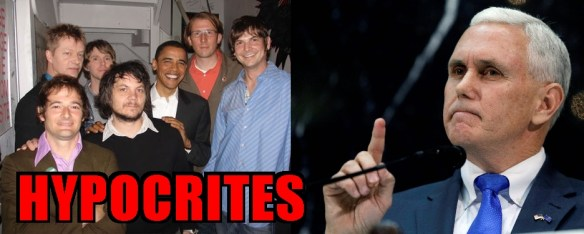 wilcom obama-hypocrite