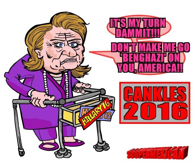 Hillary 2016-04