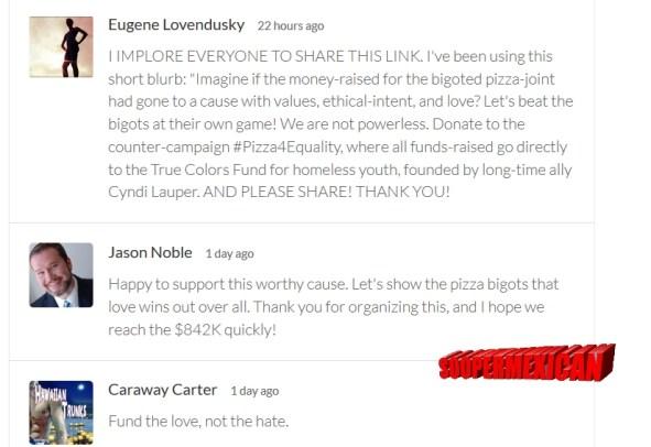 pizza donation 02
