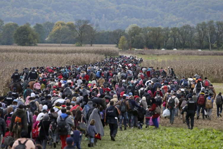 slovenia immigrants 02