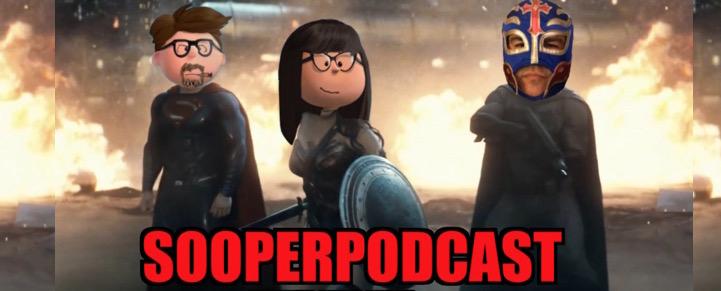 sooperpodcast 01