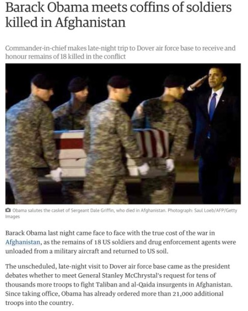 obama-salutes-dover-air-force-base