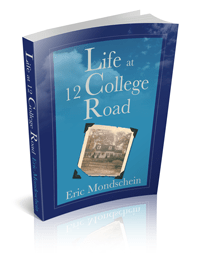 Life-at-12-College-Road-3-D_200W