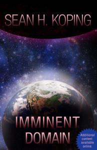 Imminent Domain